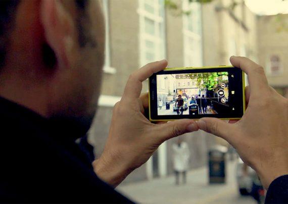 پنج علت برای عکاسی در حالت RAW