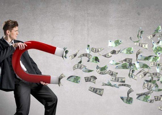 5 نکته کلیدی برای افزایش درآمد در آزادکاری