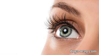 درمان شوره ابرو با روش های طبیعی