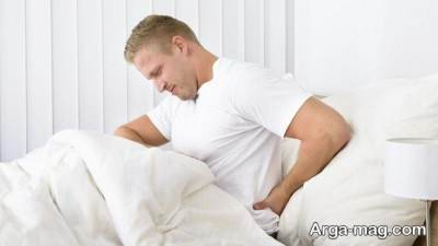 بررسی علت کمر درد و آشنایی با عواملی که کمر درد را تشدید می کنند