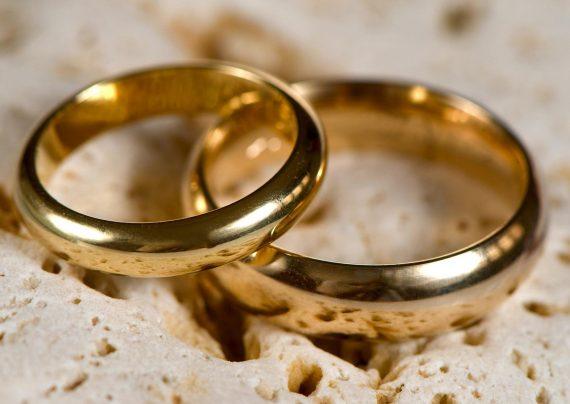 پیشنهاد افزایش وام ازدواج به ۲۰ میلیون تومان از مجلس به گوش می رسد!!!