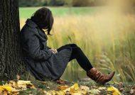 مشکلات روحی روانی فرد بی حوصله
