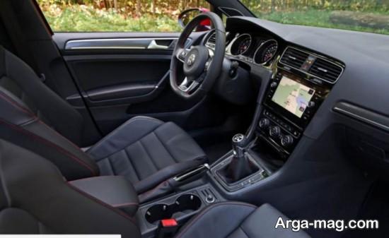 فیسبوک تلگرام نسل هشتم خودروی هاچ