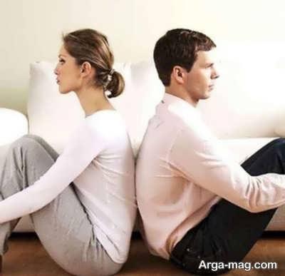 زندگی بعد از خیانت کردن همسر