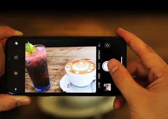 آیفون 6.1 اینچی اپل قابلیت 3D Touch ندارد