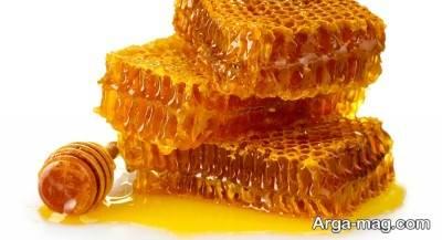 از خواص عسل برای معده چه می دانید؟