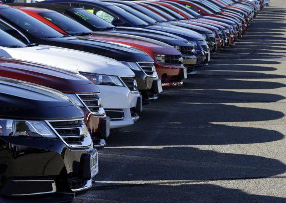 قیمت جدید خودروهای وارداتی از 99 میلیون تا 350 میلیون تومن اعلام شد