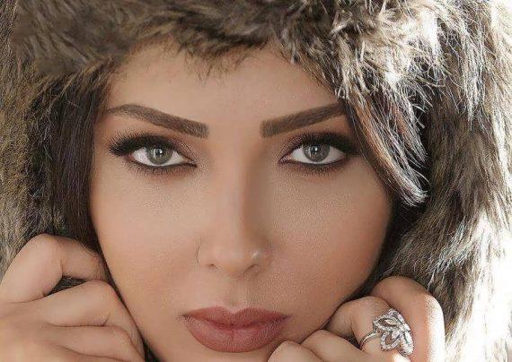بیوگرافی لیلا اوتادی