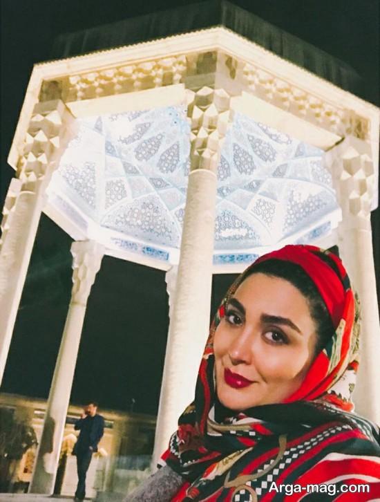 آهنگ جدید محسن چاوشی رویا