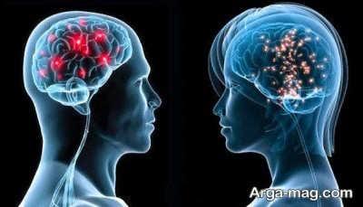 چگونه ذهن افراد را بخوانیم؟