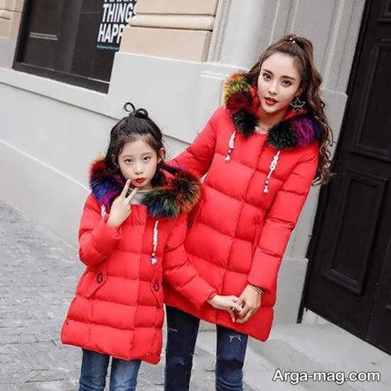 [تصویر:  mother-daughter-winter-coat-mom-girl-1.jpg]