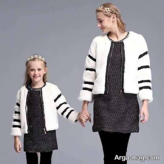 [تصویر:  mother-daughter-winter-coat-mom-girl-2.jpg]