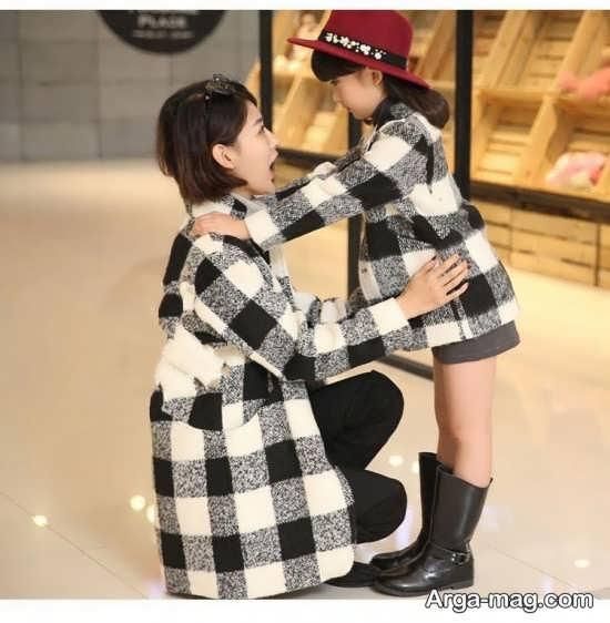 [تصویر:  mother-daughter-winter-coat-mom-girl-4.jpg]