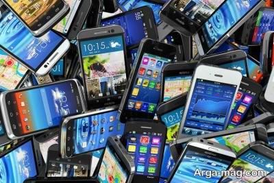 رجیستری گوشی موبایل چیست؟