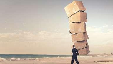 سخت کوشی مهم تر است یا استعداد؟
