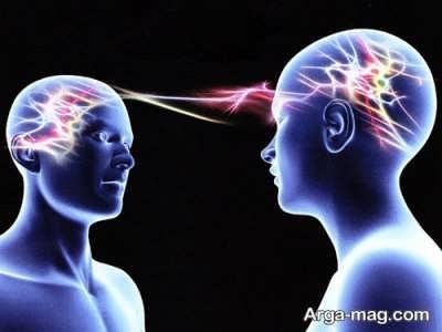 روان شناسی خواندن ذهن