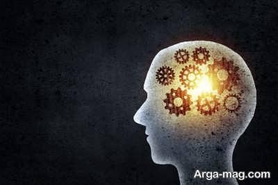 افزایش ذهن و قدرت آن