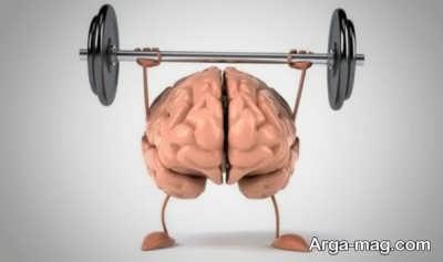 راه های سریع افزایش ذهن