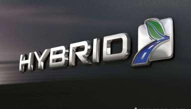 امکان کاهش قیمت خودروهای هیبریدی