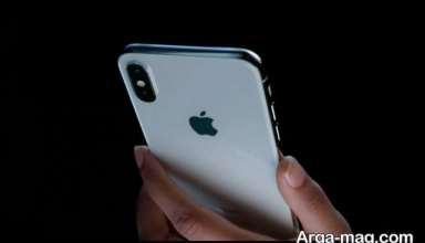 نسل جدید اپل در 2019