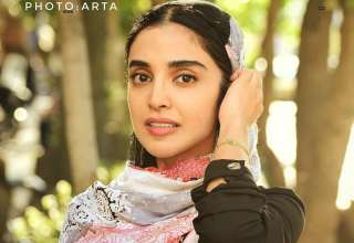 ع  ایرانی عکس جدید بازیگران زن ایرانی خانوم.