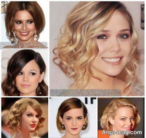 انواع مدل های سشوار مو