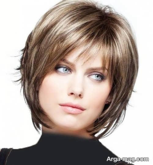 سشوار موی کوتاه