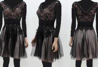 مدل لباس کوتاه دخترانه مجلسی