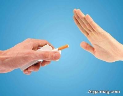 avarez tark sigar 3 - با شروع ترک سیگار با این عوارض و مشکلات رو به رو خواهید شد