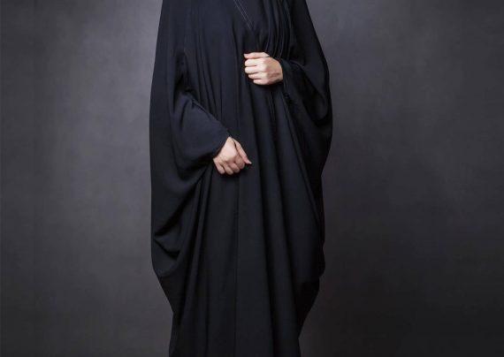 مدل چادر لبنانی مد روز
