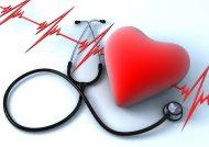 علت درد دست چپ با بیماری قلبی
