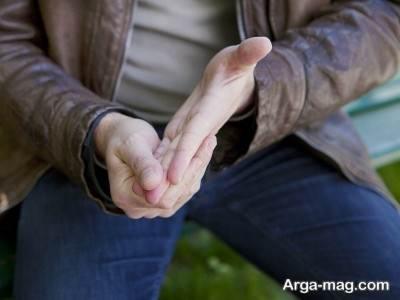 چه موقع درد دست چپ با بیماری قلبی رابطه دارد؟
