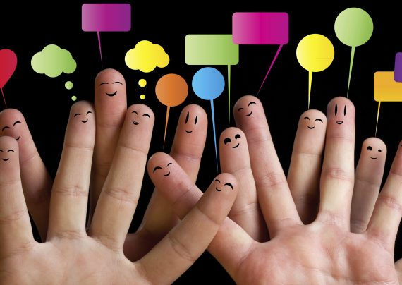 با ترک این رفتارها دیدگاه دیگران را نسبت به خود مثبت کنید