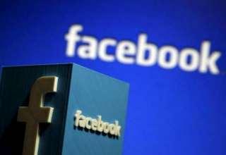 فیس بوک پیر پسند شد