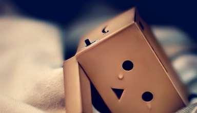 روش های آرام کردن فردی که گریه می کند