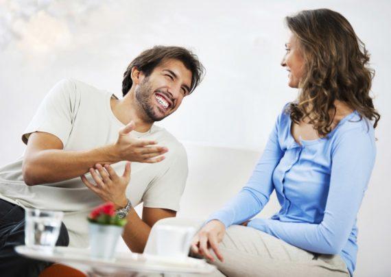 مردان هرگز این شوخی ها را با همسرشان نکنند