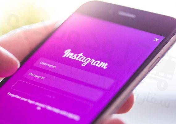 ایرانی ها رتبه هفتم استفاده از اینستاگرام را از آن خود کردند