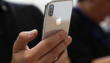 محکوم شدن فروشنده ۴۰ هزار آیفون و آیپد تقلبی در آمریکا