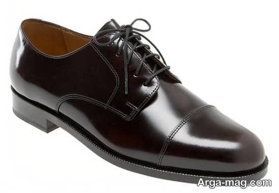 کفش مدل ترکیه ای به روز