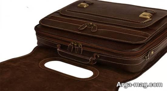 کیف دستی مردانه و اداری