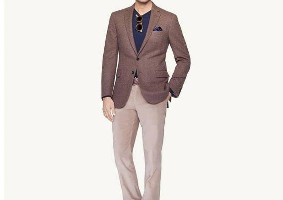 مدل کت مجلسی مردانه جذاب و جدید