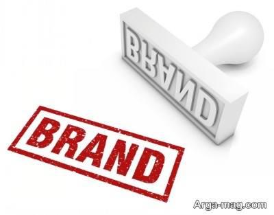چند نکته مهم در رابطه با مدارک لازم جهت ثبت علامت تجاری