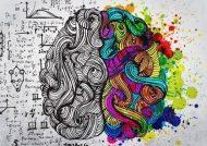 تقویت نیمکره راست و خلاقیت