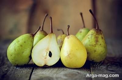 دانستنی های جالب و مفید از میوه های مناسب برای افراد دیابتی