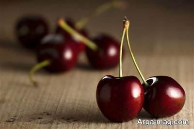 آشنایی با میوه های مفید برای دیابتی ها