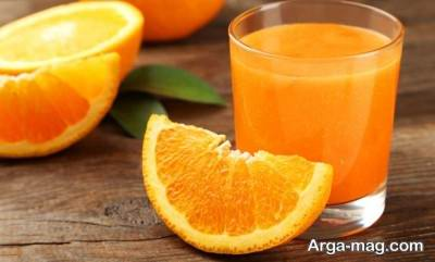 بیماران دیابتی و لیست میوه هایی که باید بخورند