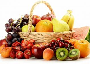 میوه های مفید برای دیابتی ها