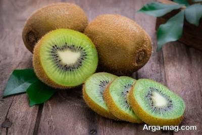میوه های مفید در رژیم بیماران دیابتی