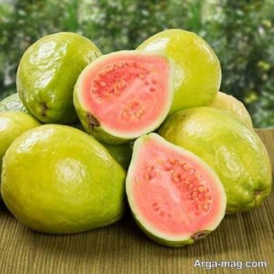 میوه های مناسب و مفید برای دیابتی ها
