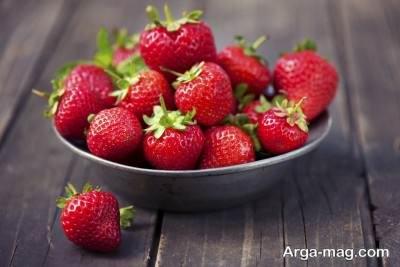 دیابتی ها و میوه های مفید برای آنها